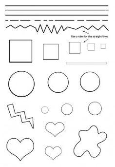 papercutting-beginner-template