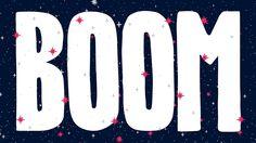 Tiësto & Sevenn - BOOM (Official Video) - YouTube