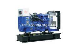 16 Best Ricardo images | mins generators, Volvo, Power ranges  Kw Generator Wiring Diagram Backup on
