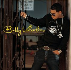 My Angel (Never Leave You), a song by Bobby V. on Spotify