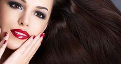 Hair Care Home Remedies For Coloured Hair