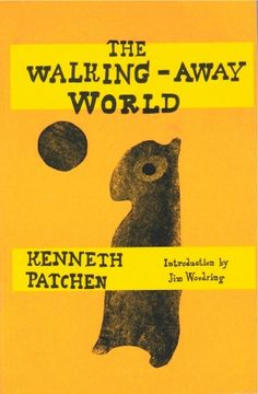 the walking away world, containing 3 of patchen's picture poem collections Writers And Poets, Printed Pages, Album Book, Poetry Books, Hand Lettering, Book Art, Poems, My Love, Walking