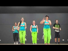 Fun charleston routine our class enjoys. Choreography by Team ZEST (Kathryn Rollo & Jacque Webber). Featuring ZEST Crew members Laura Macown, Paula Paul and Eli Roach.