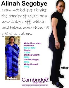 Forever living weight loss products uk