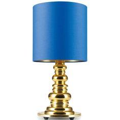 13 besten ausgefallene leuchten bilder auf pinterest leuchten neue wege und ausgefallene lampen. Black Bedroom Furniture Sets. Home Design Ideas