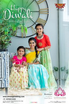 Celebrate diwali with the Shivangi Ethnic collections Happy Diwali, Festival Lights, Indian Ethnic Wear, Traditional Dresses, Indian Outfits, Celebrities, Unique, How To Wear, Stuff To Buy