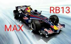 "Search Results for ""red bull car hd wallpaper"" – Adorable Wallpapers F1 Wallpaper Hd, Bulls Wallpaper, Sports Car Racing, F1 Racing, Race Cars, Red Bull F1, Red Bull Racing, Sports Wallpapers, Car Wallpapers"