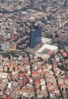 WTC Meeting Mexico