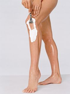 How to get the best out of your self tanner - Yahoo!