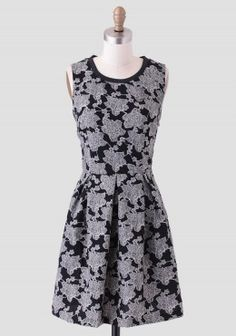 Page 7 | Cute Dresses for Every Occasion | Ruche | Ruche
