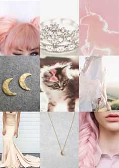 Sailor Moon Aesthetic, Queen Aesthetic, Princess Aesthetic, Aesthetic Themes, Pink Aesthetic, Chibiusa And Helios, Character Inspiration, Hair Inspiration, Sailor Chibi Moon