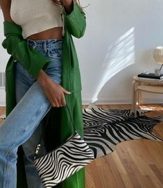 Mode Outfits, Retro Outfits, Cute Casual Outfits, Fashion Outfits, Mode Dope, Estilo Cool, Looks Pinterest, Mode Simple, Mode Inspiration