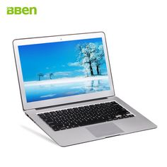 Like and Share if you want this  Bben offical store 13.3inch ultrabook Ultrathin dual Core intel i5 Fast Running Windows10 Laptop DDR3L 4GB/256GB SSD     Tag a friend who would love this!     FREE Shipping Worldwide   http://olx.webdesgincompany.com/    Get it here ---> http://webdesgincompany.com/products/bben-offical-store-13-3inch-ultrabook-ultrathin-dual-core-intel-i5-fast-running-windows10-laptop-ddr3l-4gb256gb-ssd/