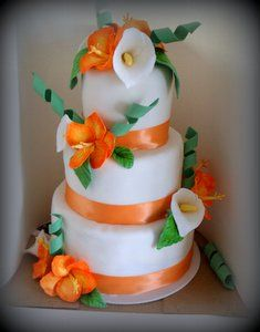 king s hawaiian wedding cake ricekrispy wedding cake king s hawaiian bakery 16644