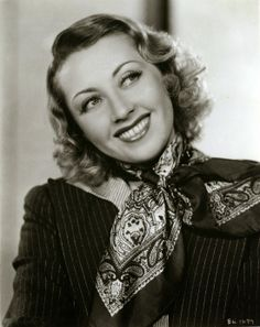 """Joan Blondell the always wonderful Joan Blondell. she was in silent pixs and her last movie was """" Grease""""."""