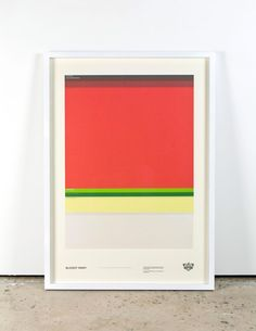 the art of cocktail posters – Fubiz™