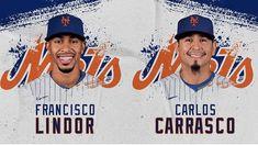 Chris Martin, Ny Mets, New York Mets, Dodgers, Atlanta, Mlb, Lindor, Welcome, Baseball