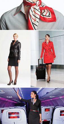 1441130fc33557 51 Best Airline Uniforms images