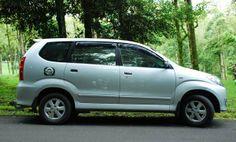 Toyota Bogor ( Auto2000 Yasmin ): Mobil Terlaris Tahun 2013 2014