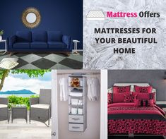 Online afterpay mattress store that specialises in delivering the best mattresses & furniture in australia. Buy furniture & mattress now & pay later. Comfort Mattress, Best Mattress, Mattress Protector, Mattresses, Beautiful Homes, Stuff To Buy, Shopping, Furniture, Home Decor