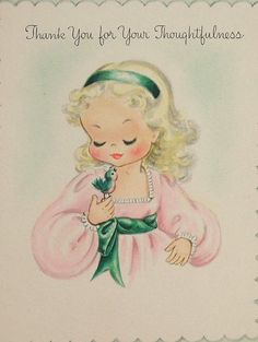 vintage musical greeting card ain't she sweet mouse hallmark Vintage Greeting Cards, Vintage Ephemera, Vintage Postcards, Vintage Images, Vintage Birthday, Vintage Paper Dolls, Get Well Cards, Love Cards, Diy Cards
