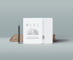 RISE: A Reformer's Handbook for the Seven Mountains — Restore7 Rise App, Bible Concordance, Arise And Shine, The Seven, Arts And Entertainment, Reformation, Place Card Holders, Messages, Teaching
