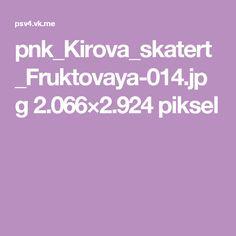 pnk_Kirova_skatert_Fruktovaya-014.jpg 2.066×2.924 piksel