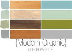 eco color pallete - - Yahoo Image Search Results
