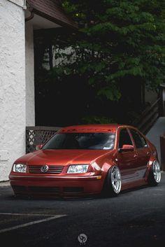 Vw R32 Mk4, Vw Tdi, Vw Passat, Vw Golf Mk4, Volkswagen Golf Mk2, Toyota Supra Mk4, Toyota Celica, Vw Bora Tuning, B13 Nissan