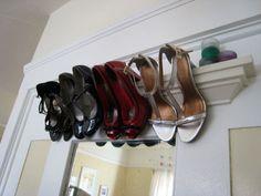 http://www.parentesirosa.it/articolo.asp?id=553&Tutte-pazze-per-le-scarpe