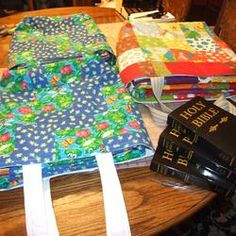 Happy Quilts For The Cancer Kids At Loma Linda /// crafts // 3rdRevolution- Loved making the bed-sized Dr. Seuss for children that must stay in the hospital while they get well.  It is one of the best things I do with my retirement.  How do you spend your day?