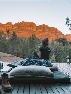 We've named the absolute best places for solo female travel. Here is our complete guide to solo female travel destinations. Tahiti, World Of Wanderlust, Wanderlust Travel, Kangaroo Island, Australia Travel, South Australia, Best Places To Travel, Travel Alone, Travel Aesthetic