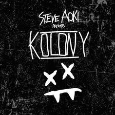 Steve Aoki & Ricky Remedy - Thank You Very Much Video - http://trapmusic.biz/steve-aoki-ricky-remedy-thank-much-video/ #EDM, #EDMTrap, #RickyRemedy, #SteveAoki, #ThankYouVeryMuch, #Trap