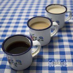 Marroncito Guayoyo y Con Leche los tres reyes magos que vienen de Oriente. . . . #ccs #fotografia #socialmedia #rrss #redessociales #fotoparacontenidos #fotografiasocialmedia #fotografiacomercial #fotografiadealimentos #fotografiagastronomica #caracas #caracasreflex #venezuela #díadereyes #reyesmagos #cafe #café #guayoyo #marron #conleche