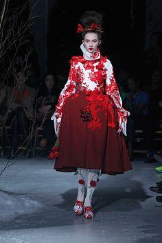 トム ブラウン ニューヨーク(THOM BROWNE. NEW YORK) 2013-14年秋冬コレクション Gallery23 - ファッションプレス