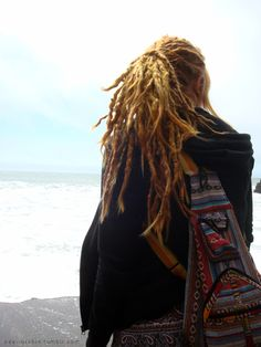dreads | Tumblr