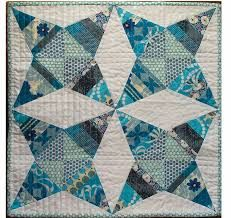 Image result for quilt block pillow pattern