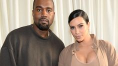 William Benson Scam: Kanye West causes chaos at New York Fashion Week w...