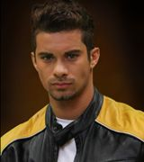 christian from east los high