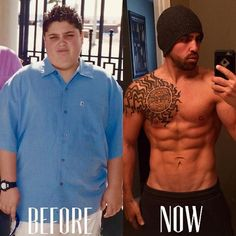 Link is in my Bio @prime8nutritions click to discover our method for transform…