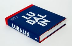 Herb Lubalin:  American Graphic Designer 1918-81.  Along with Saul Bass and Paul Rand, Herb Lubalin forms a trio of American graphic design greatness.   For shop link and more click link