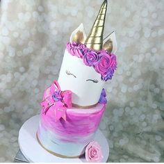 Unicorn Cake Ideas | Unicorn Cake Ideas | Unicorn Party Ideas | Unicorn Birthday Cake | Unicorn Head Cake | Unicorn Birthday Party | My Little Pony | Unicorn Cake Topper | Unicorn Horn | Unicorn with Wings | Smash Cake | Unicorn Eyes | Whimsical | Rainbow Magic | Unicorn Topper | Rainbow Unicorn Cake