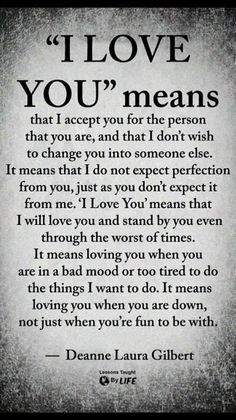 50 Romantic Love Quotes For Him to Express Your Love; quotes for him 50 Romantic Love Quotes For Him to Express Your Love Romantic Love Quotes, Love Quotes For Him, Great Quotes, Quotes To Live By, Whats Love Quotes, Love Meaning Quotes, Super Quotes, I Want You Meaning, Meaning Of May