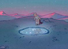 """""""Chaque étoile"""" : un film poétique et merveilleux pour petits et grands"""