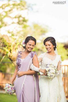 Salon Isuru J Sri Lanka