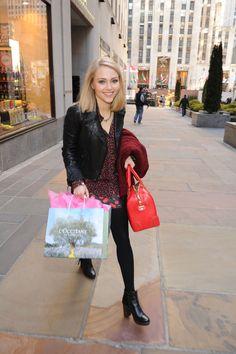 AnnaSophia Robb ♥ Annasophia Robb, Hermes Birkin, Pixie, Diaries, Pretty, Bags, Style, Fashion, Handbags
