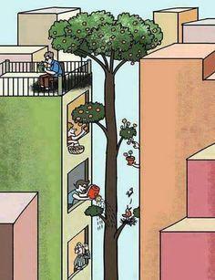 Save Nature                                                       …