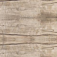 Pisos vinílicos e linóleos que reproduzem a padronagem da madeira. Fotos publicadas na revista MINHA CASA