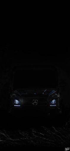 Mercedes G Wagon, Mercedes Benz G Class, G Wagon Amg, Dark Room Photography, Mercedes Wallpaper, Future Car, Iphone Wallpaper, Goals, Wallpapers