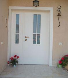 דלתות לבית - דלתות כניסה לבית - דלתות כפר חוגלה